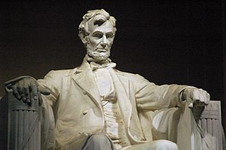 330px-Lincoln_Memorial